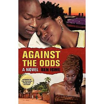 Against the Odds von Igwe & Ben