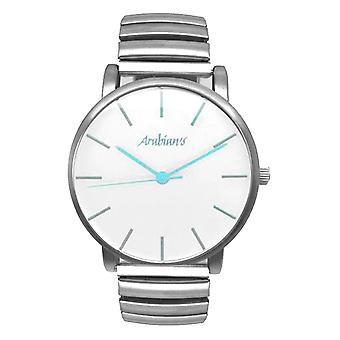 Herren's Uhr Araber DBA2272T (36 mm)