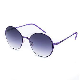 Gafas de sol para damas Italia Independent 0201-144-000 (51 mm) (ø 51 mm)