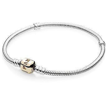 Pandora 590702HG-18 Bracelets Female Jewelry