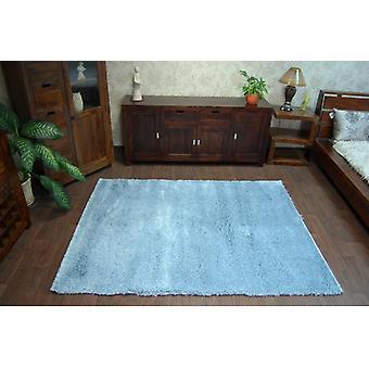 Carpet SHAGGY NARIN P901 blue