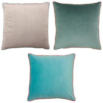 Riva Home Meridian Feather Filled Cushion