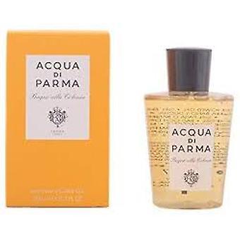 Acqua di Parma Colonia Bath and Shower Gel 200ml