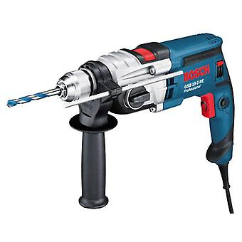 Bosch GSB19-2RE Professional Impact Drill 240v