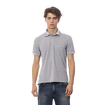 Bagutta S T-Shirt BA995518-M