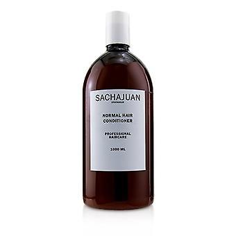 Sachajuan normale Hair Conditioner 250 ml/8.4 oz