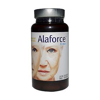 Alaforce 60 capsules