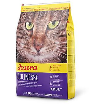Josera Culinesse (Cats , Cat Food , Dry Food)