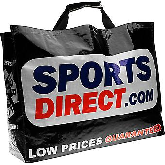 SportsDirect Large Bag 4 Life