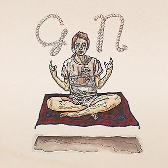 Ratboys - Gn [Vinyl] USA import