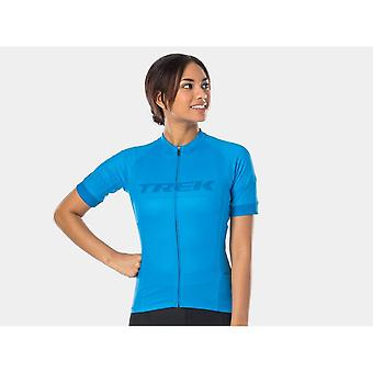 Bontrager Jersey - Anara Ltd Women's Cycling Jersey