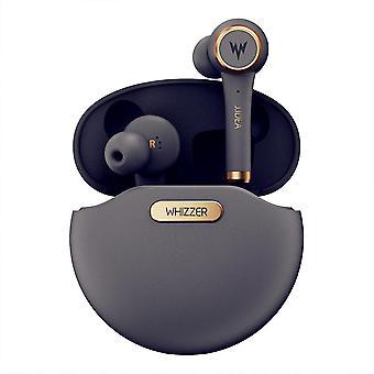 Wireless tws bluetooth auricolare lunga resistenza piccole orecchie