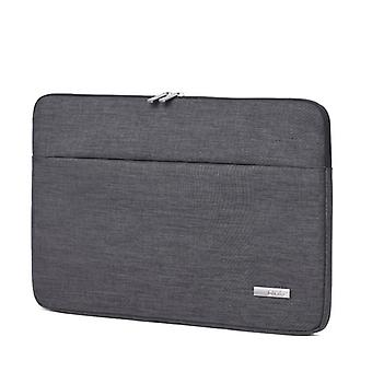 15-Inch new computer liner bag