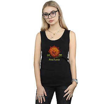 Pink Floyd Women's Brockum 94 Vest