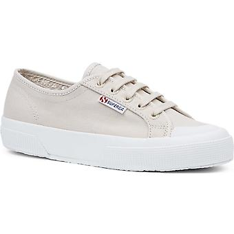 Superga 2294 Cotw Shoe (grey Seashell)