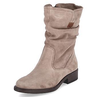 Tamaris 112548025 341 112548025341 universal winter women shoes