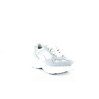 Steve Madden | Memory Sneakers