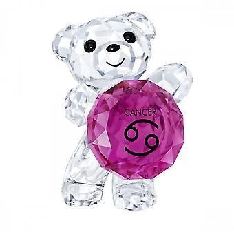 Swarovski Kris Bears Kris Bear Cancer 5396299