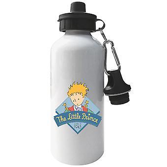 Der kleine Prinz seit 1943 Aluminium Sports Wasserflasche