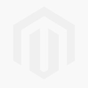 Reloj masculino militar suizo Hanowa 06-5230.7.02.007, cuarzo, 39 mm, 5ATM