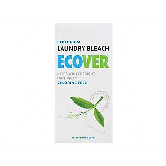 Ecover Laundry Bleach 400g 4002253