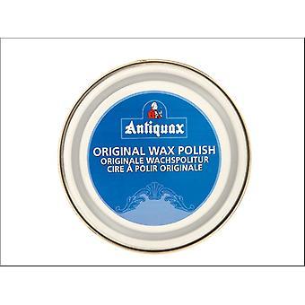 Antiquax Original Wax Poloneză Mare 250ml ANTQAXLH250