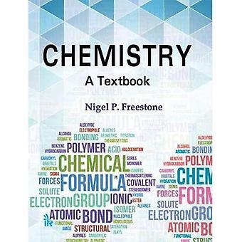 Chemia: Podręcznik