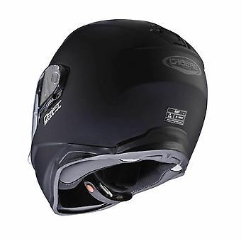Caberg Drift Full Face Motorcycle Helmet Matt Black