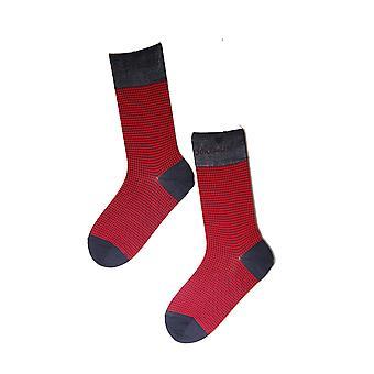 Men's Suit Socks