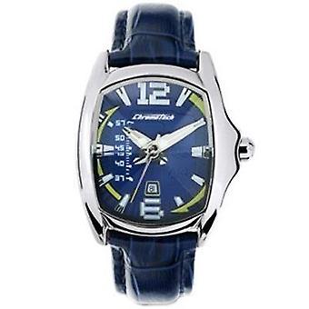 Chronotech watch ct-7107al_71