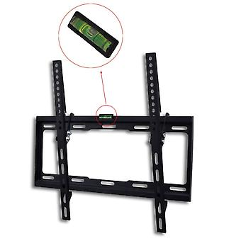 "Tilting TV Wall Mount 400 x 400 mm 23"" - 55"""