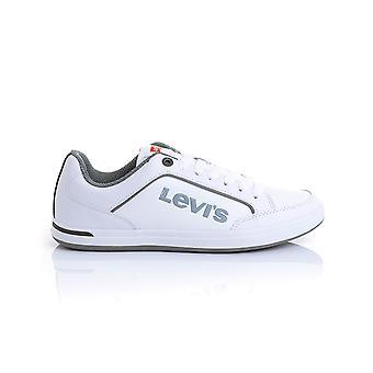 أحذية رياضية للرجال وايت ليفيس
