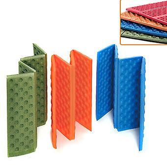 Naturehike Outdooor Camping Picknick Matte Folding Portable EVA Kissen Strand Feuchtigkeit sdichte Matratze