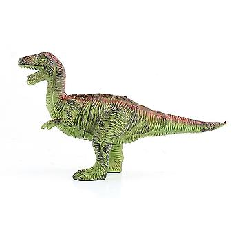 Mini Wild Jurassic Action Toy Dragon Dinosaur Figures