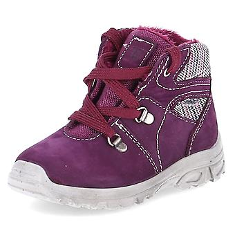 Ricosta 3625000360 universal all year infants shoes