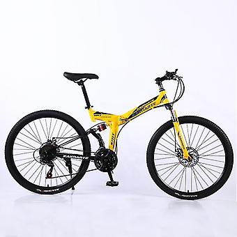 New K-star Road Bikes Racing Outdoor Bicycle