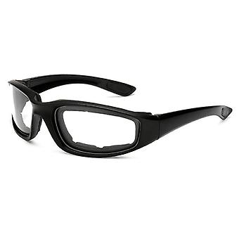 Military Tactical Arisoft, Shooting Goggles, Sun Glass For Outdoor, Hunting