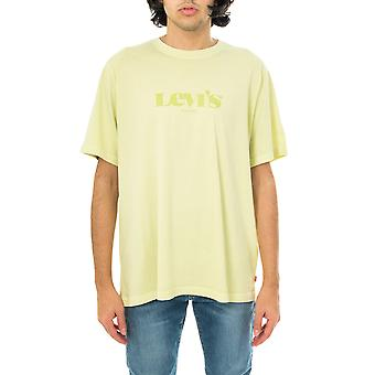 T-shirt homme levi'ss relaxed fit tee 16143-0105
