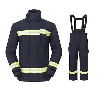 New Factory Sale Fireman Uniform