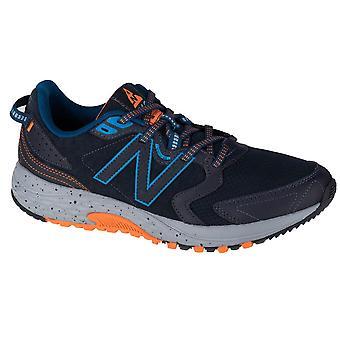 Ny balanse 410 MT410LN7 kjører hele året menn sko