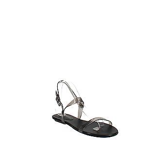 Schutz   S-Kalimy Sandals
