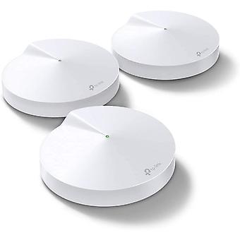 FengChun Deco M5 Mesh WLAN AC1300 Dualband Heimnetz Komplettlösung (Geschwindigkeit bis zu