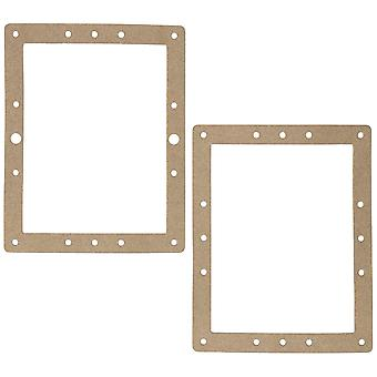 Pentair 85001600 Standard Liner Packningssats med 12-håls mönster