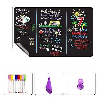 Chalkboard Magnetic Blackboard