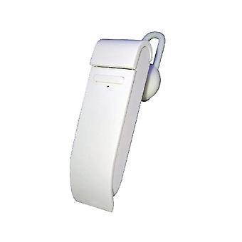 Multi-language Instant Translator, Voice Translator, Wireless Bluetooth