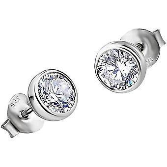 Lotus Juwelen Ohrringe lp1272-4_1