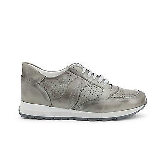 Duca di Morrone - Sneakers Men 405_MORATA_CRUST