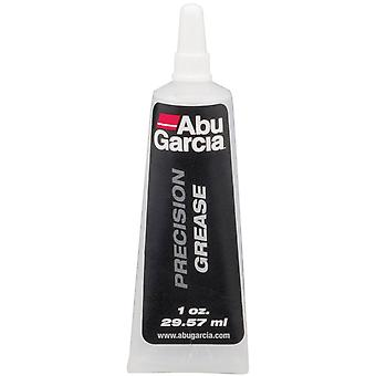 Abu Garcia Precision Low Viscosity Baitcast Reel Grease - 1 oz.