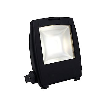 Ansell Mira commerciale LED Floodlight, 50W