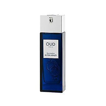 Pour Alyssa Ashley Oud Lui Eau de Parfum 50ml Spray